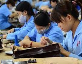 Bảo hiểm Xã hội Việt Nam: Tăng chi chi phí đều cấp bách và cấp thiết