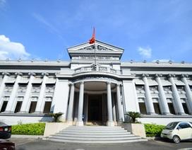 Những địa danh mang dấu ấn Cách mạng tháng 8 tại Sài Gòn