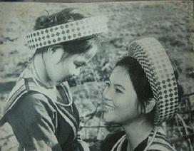 Những người thầy gây xúc động mạnh trên màn ảnh Việt