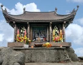 Triển khai giai đoạn 2 hồ sơ đề cử Yên Tử là Di sản Thế giới