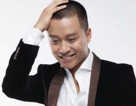 Một năm quá nhiều ồn ào của ca sỹ Tuấn Hưng
