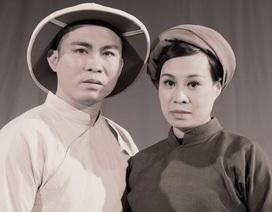 Tái hiện cuộc đời nhà cách mạng Phan Đăng Lưu bằng vở cải lương đồ sộ