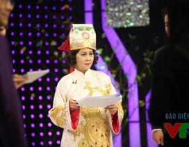 Vì sao NSƯT Minh Hằng không tham gia Táo Quân 2016?