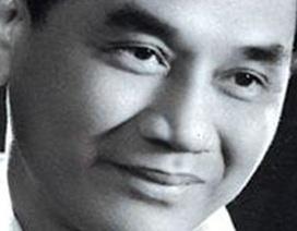 Nhiều hoạt động kỷ niệm 100 ngày sinh cố nhà thơ Xuân Diệu