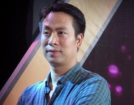 Đạo diễn Quang Tú tiết lộ những điều bất ngờ về Lễ hội Áo dài 2016