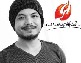 Ca sỹ Trần Lập sẽ được an táng tại quê nhà Nam Định
