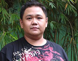 Chủ tịch Hội Nghệ sỹ Sân khấu Việt Nam nói gì về vụ Minh Béo?