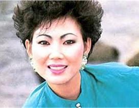 Ca sĩ Kim Anh: Câu chuyện ám ảnh sau cú tai nạn kinh hoàng