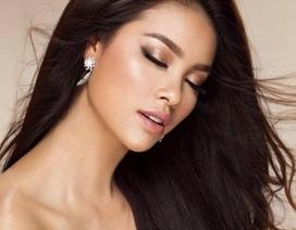 Cấm Hoa hậu, người mẫu chụp ảnh nude là cản trở sáng tạo nghệ thuật?