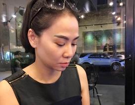 Nhiều nghệ sĩ Việt chia sẻ trước hoàn cảnh của ngư dân miền Trung