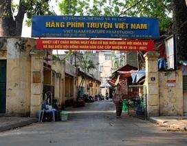 Nguyên nhân thực sự khiến Hãng phim truyện Việt Nam phải cổ phần hoá