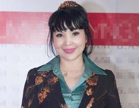 Hội Nghệ sĩ Sân khấu lên tiếng về việc NSND Lan Hương bỏ chuyến đi Trường Sa