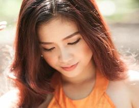 """Sự thật việc Dương Hoàng Yến """"tố"""" BTC Hoa hậu Biển coi thường ca sĩ"""