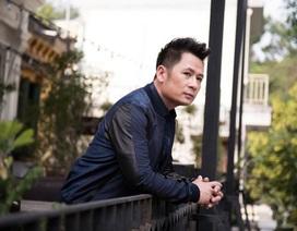 """Bằng Kiều thú nhận từng phải """"hát bè"""" cho Mỹ Linh"""