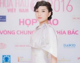 BTC Hoa hậu Việt Nam lần đầu trả lời về những lùm xùm của Kỳ Duyên