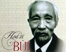 Đề xuất lấy tên tác giả Quốc huy Việt Nam để đặt tên cho đường phố Hà Nội