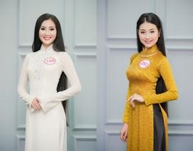 Những bất ngờ thú vị về 36 người đẹp Hoa hậu Việt Nam 2016