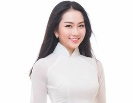 Nhan sắc Hoa hậu Việt Nam nôn nóng được gặp Bi Rain