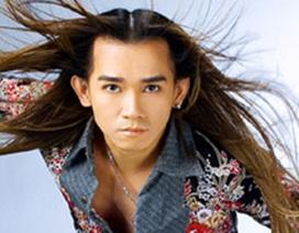 Vì sao Minh Thuận lại bỏ nghiệp ca hát, chuyển qua đóng phim?