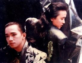 """Những khoảnh khắc """"để đời"""" của Minh Thuận - Nhật Hào"""