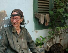 10 phim ngắn Việt tranh tài tại LHP Quốc tế Hà Nội lần thứ IV