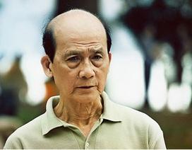 Nghệ sĩ bàng hoàng khi hay tin NSƯT Phạm Bằng qua đời