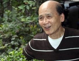 """Những kỷ niệm chưa bao giờ kể về """"cây hài đất Bắc"""" Phạm Bằng"""
