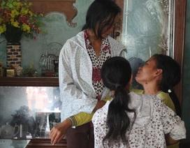 Vụ tai nạn 12 người chết: Đoàn Hà Tĩnh vào Bình Thuận hỗ trợ gia đình các nạn nhân