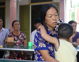 Du học sinh Hà Tĩnh tử nạn ở Nhật: Tấm vé máy bay bỏ lại...
