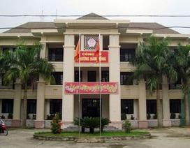 Công an thành phố Thanh Hóa làm rõ vụ chiếm nhà trái pháp luật