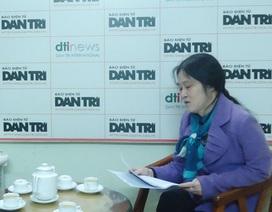 Nhịp cầu bạn đọc số 07: Đề nghị làm rõ tố cáo thu tiền làm sổ hộ nghèo tại Bắc Giang