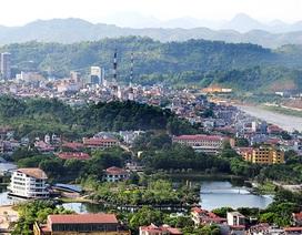 Chủ tịch tỉnh Lào Cai chỉ đạo làm rõ việc chiếm đất để khai thác khoáng sản