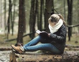 10 cuốn sách hay nhất năm 2014