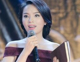 Hoa hậu Việt sớm gây thất vọng hậu đăng quang