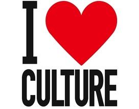"""""""Văn hóa"""" là Từ khóa của năm"""