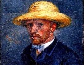 Quyết định làm thay đổi lịch sử hội họa của Van Gogh