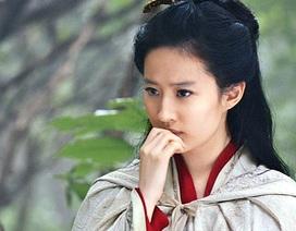 """Sự thất bại của dòng phim """"làm đẹp hình ảnh Trung Quốc"""""""