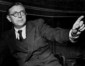 Tiết lộ sự thật về người duy nhất từ chối giải Nobel Văn học