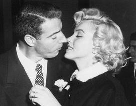 Ai là người đàn ông yêu Marilyn Monroe nhất?