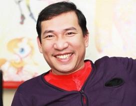 """Nghệ sỹ hài Quang Thắng: """"Thánh nhân đãi kẻ khù khờ"""""""
