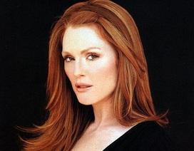 """Nữ diễn viên đoạt Oscar bị """"tước"""" chức đại sứ du lịch vì... diễn dở"""
