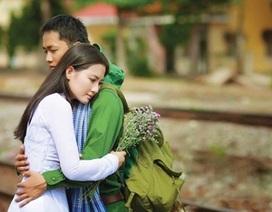 Nguyễn Khoa Điềm: Không có cuộc chiến đấu này chưa chắc tôi đã làm thơ