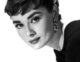 Hai con trai của Audrey Hepburn đưa nhau ra tòa vì kỷ vật của mẹ