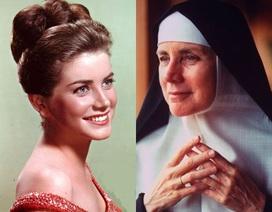 Chuyện đời nữ tu sĩ từng là ngôi sao điện ảnh gây sốt