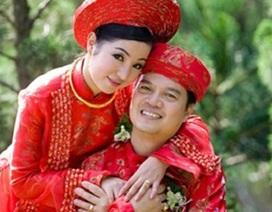 Những cuộc hôn nhân ầm ĩ trong showbiz Việt