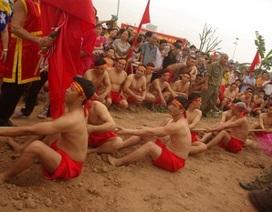 Năm nay, Việt Nam sẽ có thêm những Di sản thế giới nào?