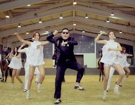 """""""Gangnam Style"""" giúp bé gái hôn mê suốt 258 ngày tỉnh dậy?"""