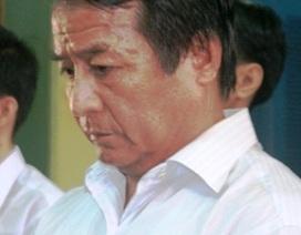 Giám đốc thuê đàn em Dung Hà giết người bị đề nghị tử hình