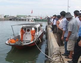 Kiến nghị Thủ tướng chỉ đạo Bộ Công an điều tra vụ chìm tàu