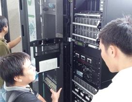 Năm 2050, Việt Nam sẽ mất cân bằng cung cầu điện?!